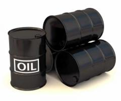 Importation of Petroleum Products
