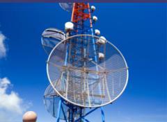 Pivot GSM Services