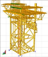 Detail Engineering Design Services