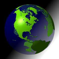Overseas Trade Services & Loan Finance Services