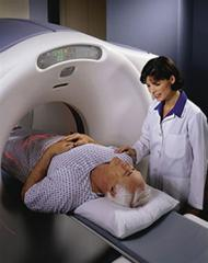 Diagnostic Services