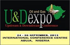 3rd Upstream & Downstream Oil and Gas Exhibition & Conference