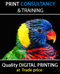 Card printing in Nigeria