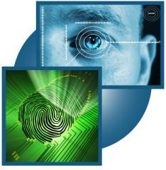 Biometris & Facial Recognition