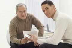 Pension / Gratuity Fund Management