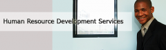Human Resource Development Services