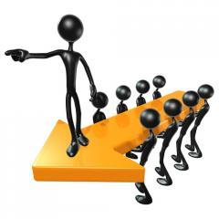Motivational Leadership Trainings