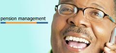 Pension Management