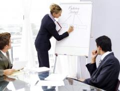 On-Boarding Management