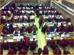 Nigeria Market Review