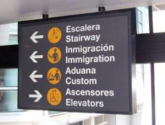 Immigrations Services