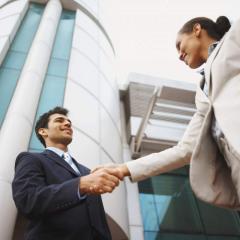 Company Taxation Services