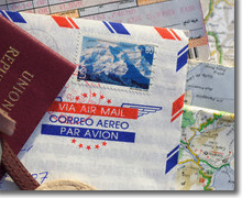 Air Express Services