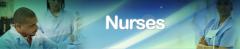 Nurses Services