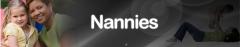 Nannies Services