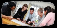 Acquisition / Marketing Services