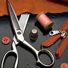 Tailor Repairs