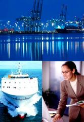 Ship's Agency Services