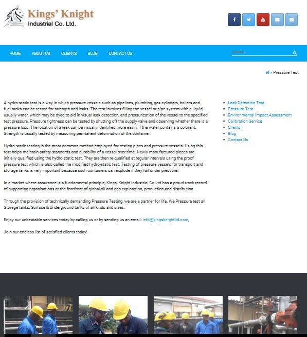 web_design_blog