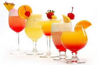 tropical-cocktails-services