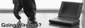 Wireless broadband data services