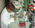 Service / Repair / Maintenance