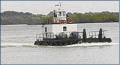 Marine & Special Transportation Services