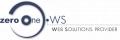 Custom Made Web Sites