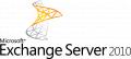 Microsoft Exchange Installation