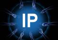 IpNX VSat Services