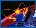Iptconnnect - Ip Telephony