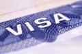 Visa Representation