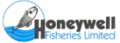 Trawling, grading, processing, packaging, freezing and storing of fish
