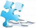 Application Software Implementation
