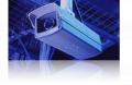 E-Security Services