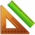 Advanced Web programming and web applications