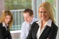 Effective Administrative Management Skills Training Programme