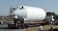 Bulk Cargo & Haulage Services