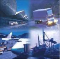 Import / Export Express Service